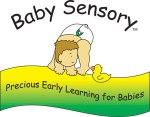 baby_sensory_logoWEB